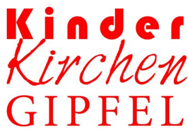 Kinderkirchengipfel 2018