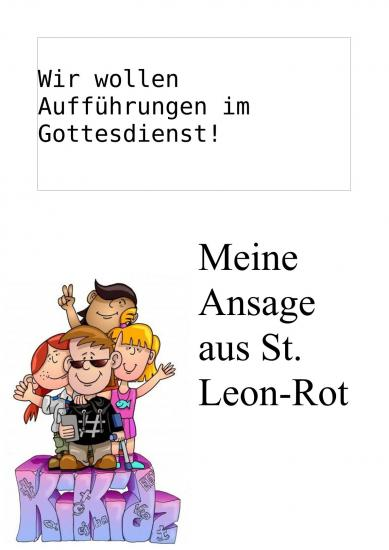 St Leon-Rot 10