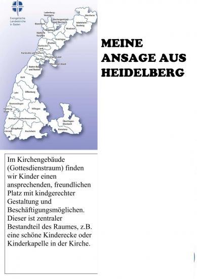 Heidelberg 1