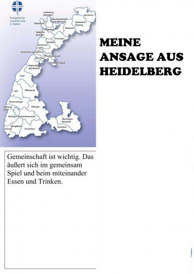 Heidelberg 5