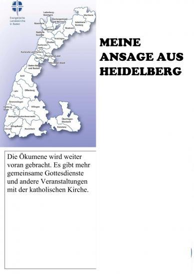 Heiderberg 6