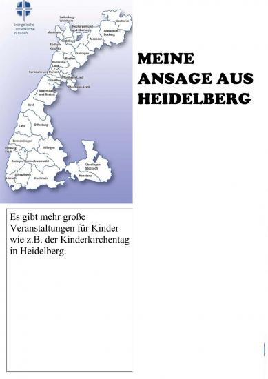 Heidelberg 7