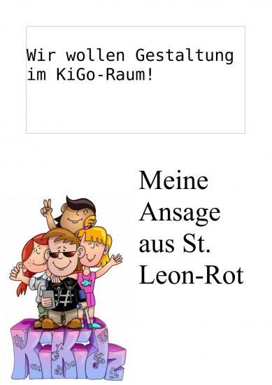 St Leon-Rot 11