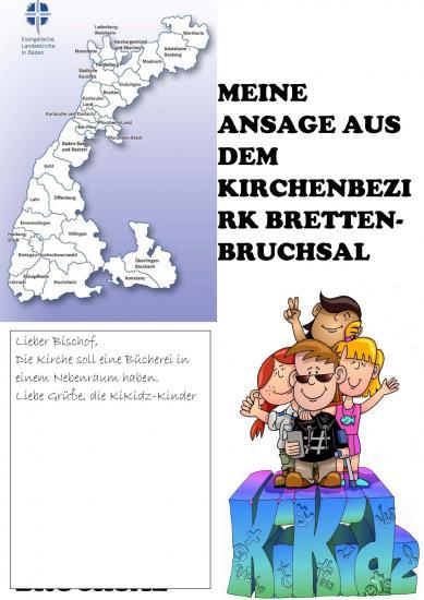 Bretten-Bruchsal 25