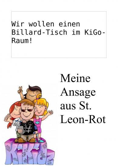 St Leon-Rot 12