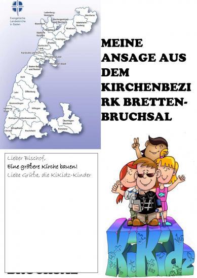Bretten-Bruchsal 33
