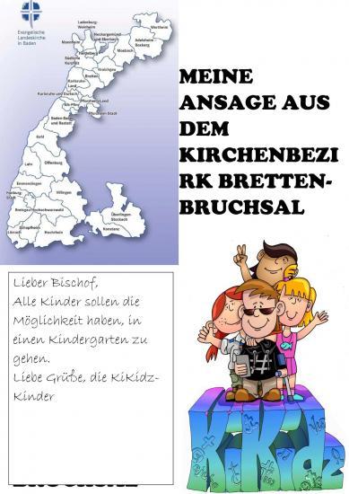 Bretten-Bruchsal 41