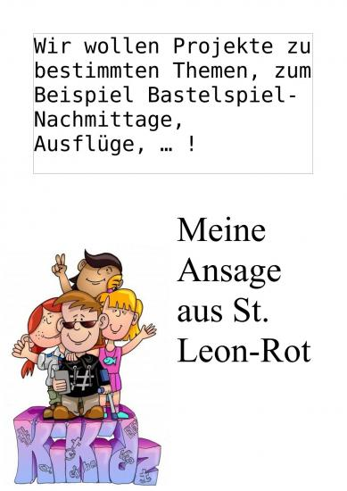 St Leon-Rot 13