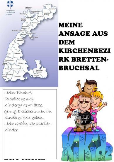 Bretten-Bruchsal 42