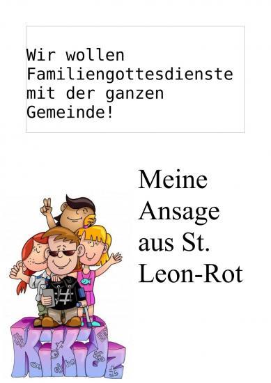 St Leon-Rot 14