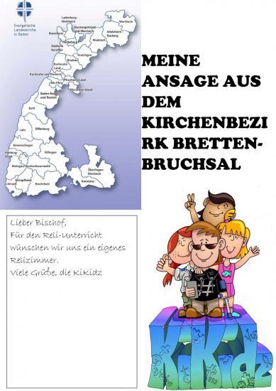 Bretten-Bruchsal 58