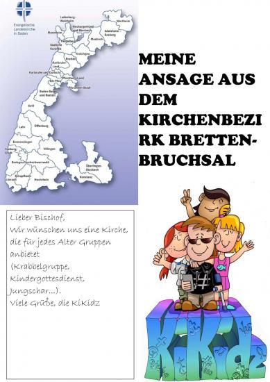 Bretten-Bruchsal 70