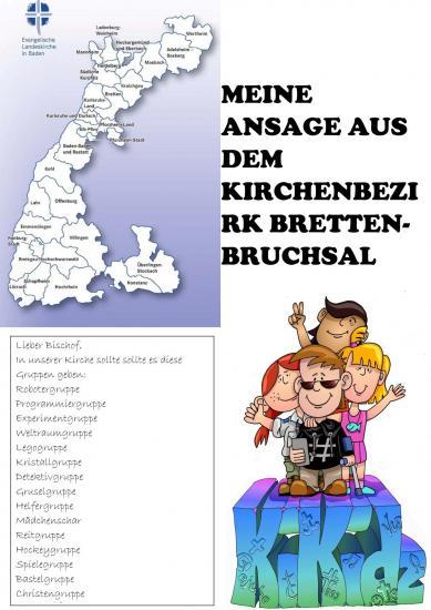 Bretten-Bruchsal 71