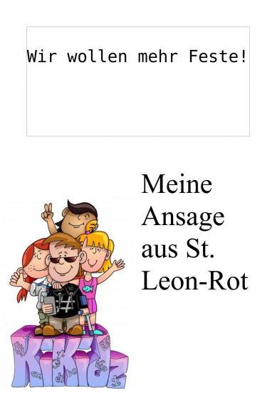 St Leon-Rot 16