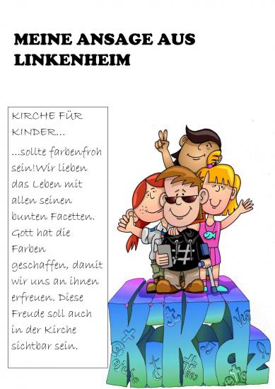 Linkenheim_7