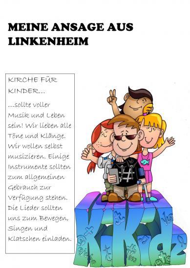 Linkenheim_9