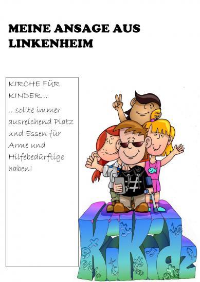 Linkenheim_11