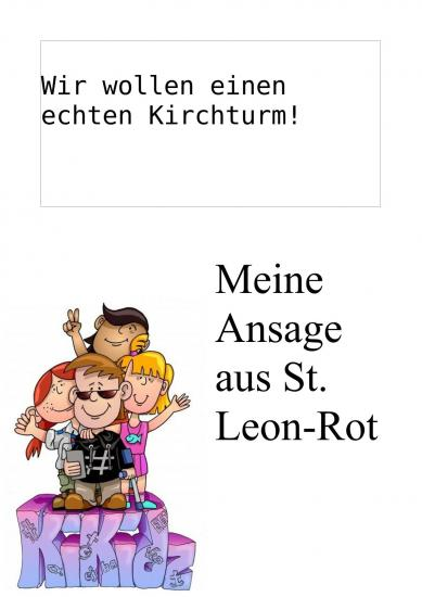 St Leon-Rot 2