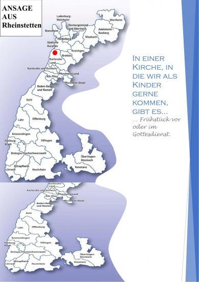 Rheinstetten 1