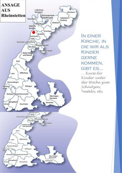 Rheinstetten 8