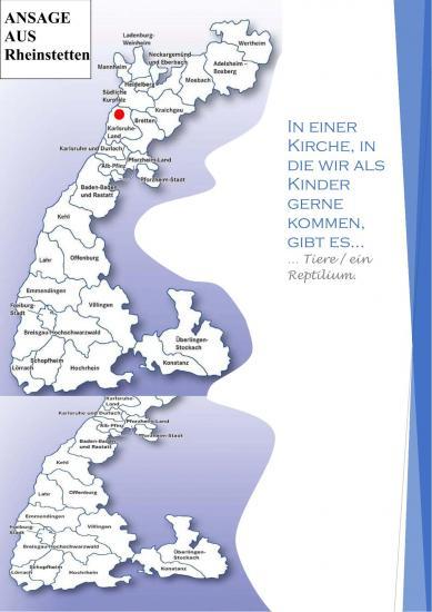 Rheinstetten 11