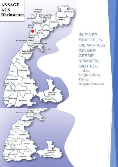 Rheinstetten 13