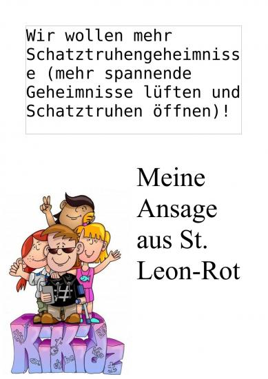 St Leon-Rot 4