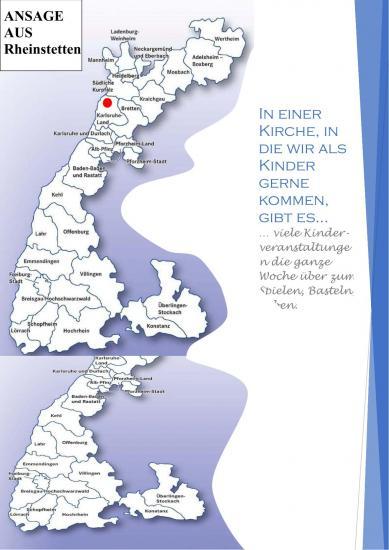 Rheinstetten 14