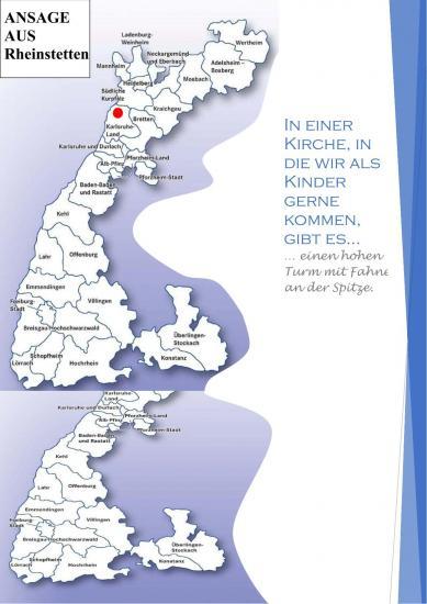 Rheinstetten 17