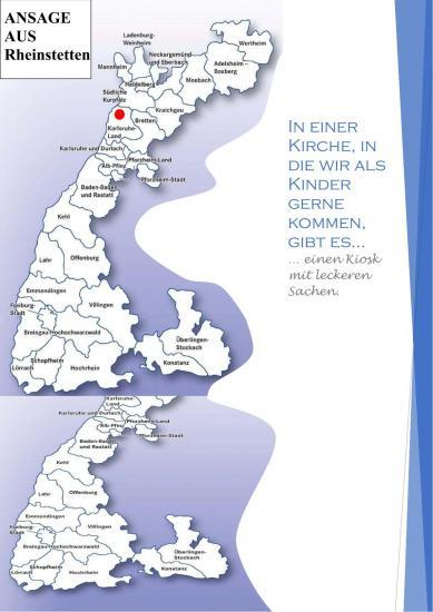 Rheinstetten 21