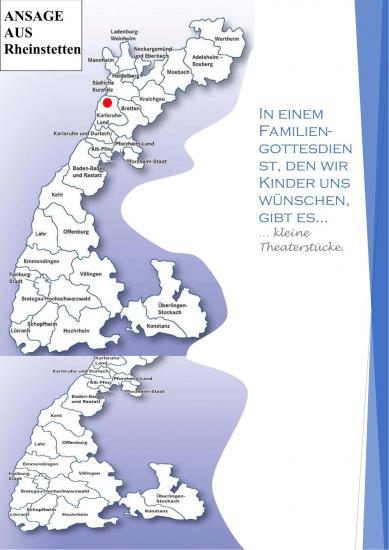 Rheinstetten 26