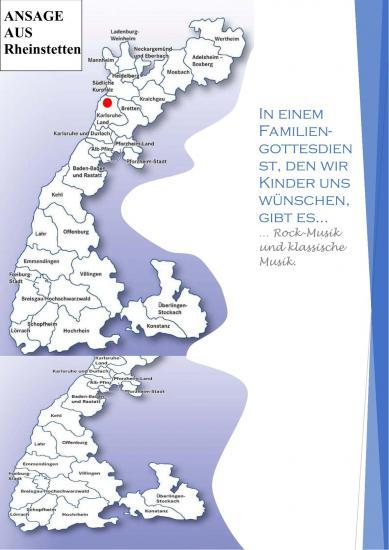 Rheinstetten 30