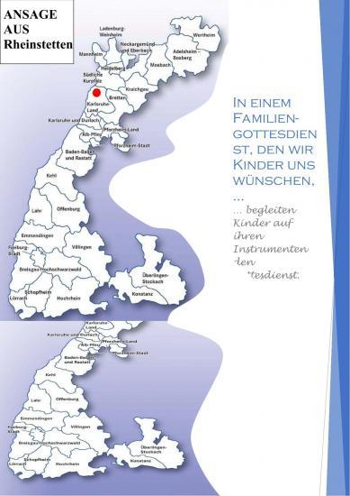 Rheinstetten 35