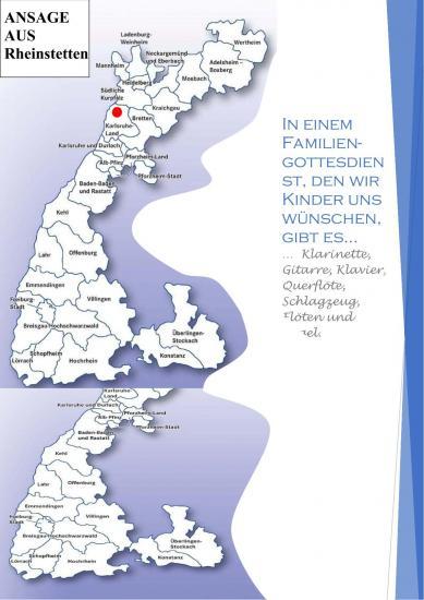 Rheinstetten 36