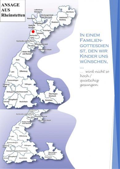 Rheinstetten 39