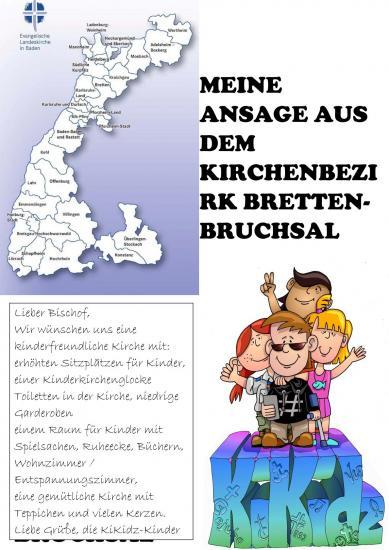 Bretten-Bruchsal 16