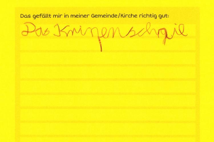 Ketsch 010