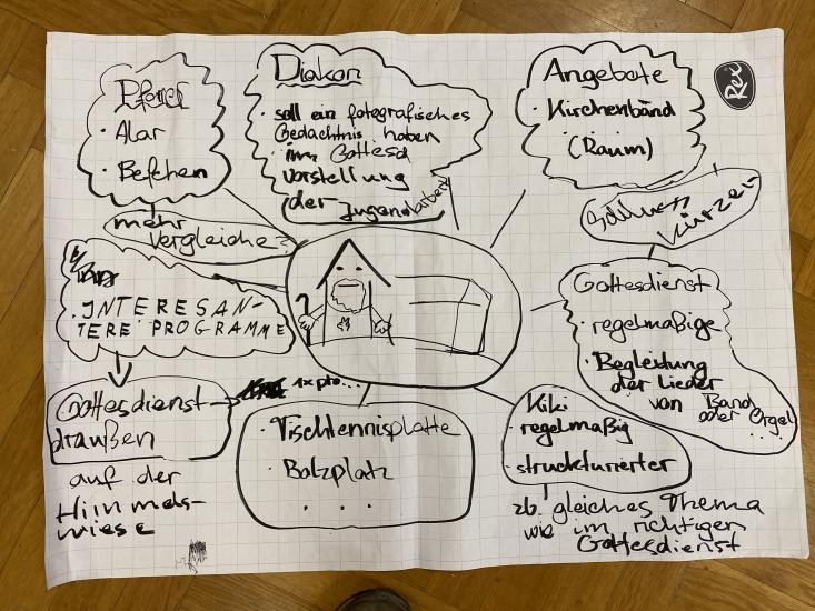 Ansagen Breisgau-Hochschwarzwald 2
