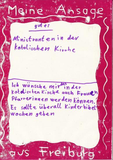 Freiburg Friedenskirche7