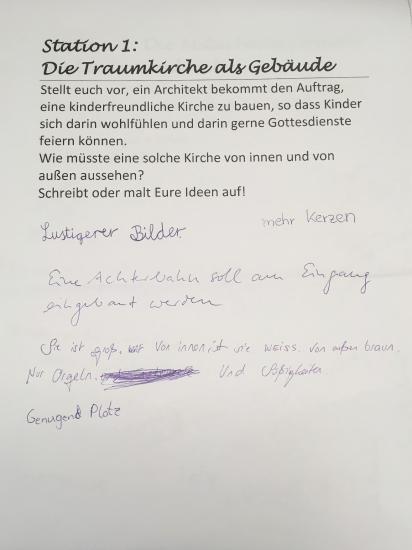 Karlsruhe-Durlach 1