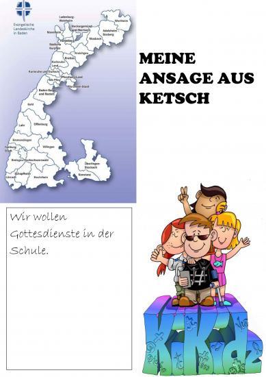 Ketsch9
