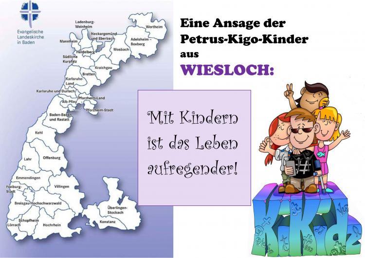 Südl. Kurpfalz Wiesloch 6