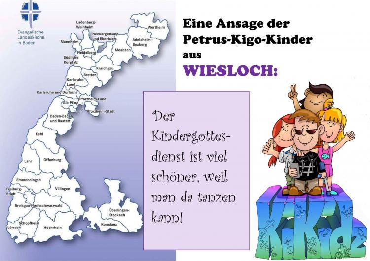 Südl. Kurpfalz Wiesloch 8