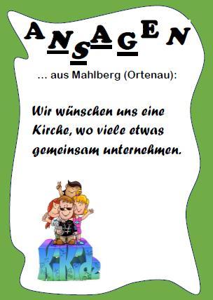 Mahlberg1