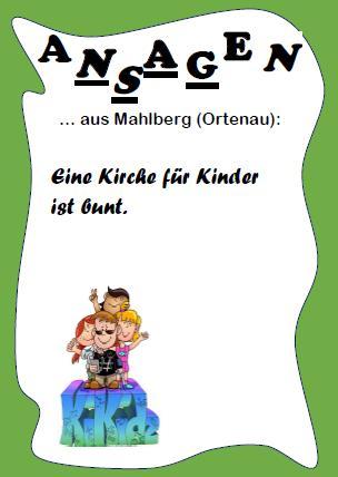 Mahlberg2