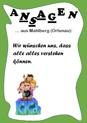 Mahlberg3