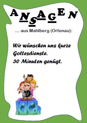 Mahlberg4