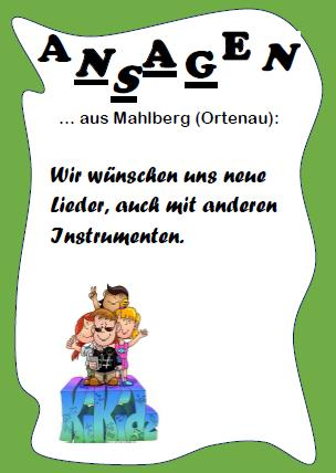 Mahlberg5