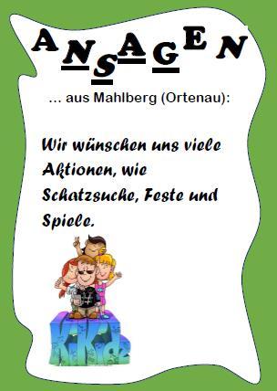Mahlberg6
