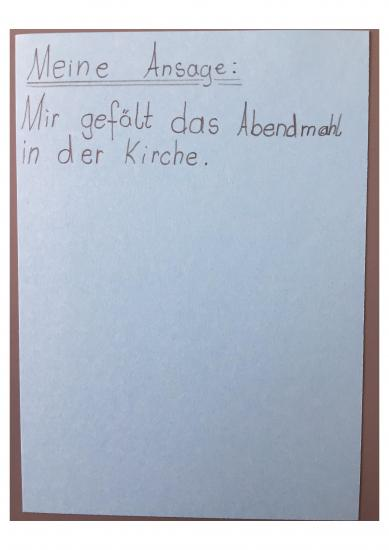 Mosbach Großeicholzheim 2